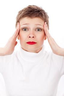 headache sufferer.jpeg