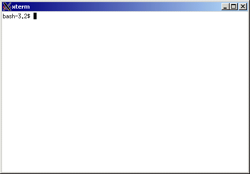 tech answer guy: X server in cygwin