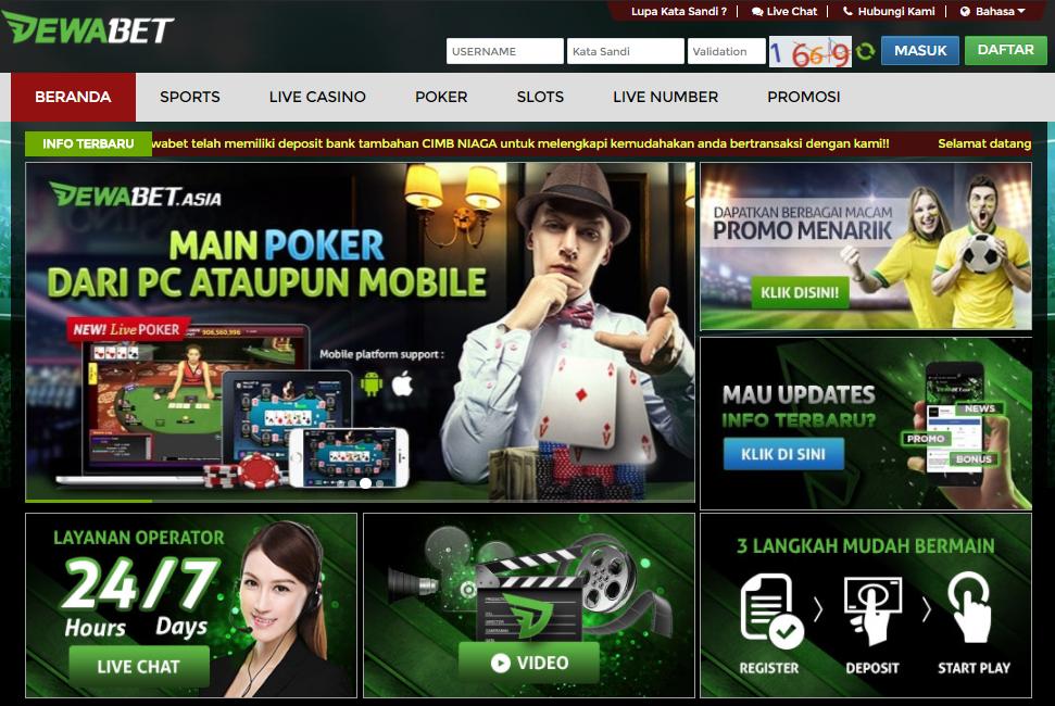 Welcome Bonus Deposit 30 Up To 2 000 000 Dewabet Idnsport Berita Terkini Berita Bola Agen Betting Online Terpecaya