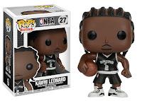 Funko Pop! NBA5