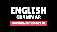 English Grammar Pdf Book In Gujarati ( Tens Chart )