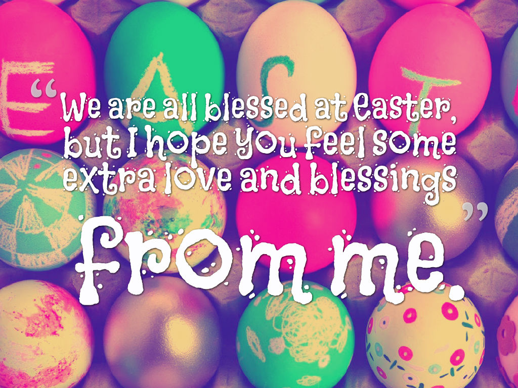 Happy Easter Sunday 2017 Wishes Freshmorningquotes