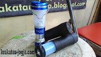 lampu tenda led,lampu tenda camping