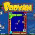 Pooyan: Clásico de Nes SIN emulador