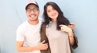 Satu Bulan Ngajak Suami Mualaf, Kini Malah Murtad Bareng-Bareng