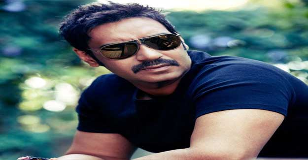 ajay-devgan-will-give-shivaays-first-day-earning-with-the-families-of-uri-martyrs
