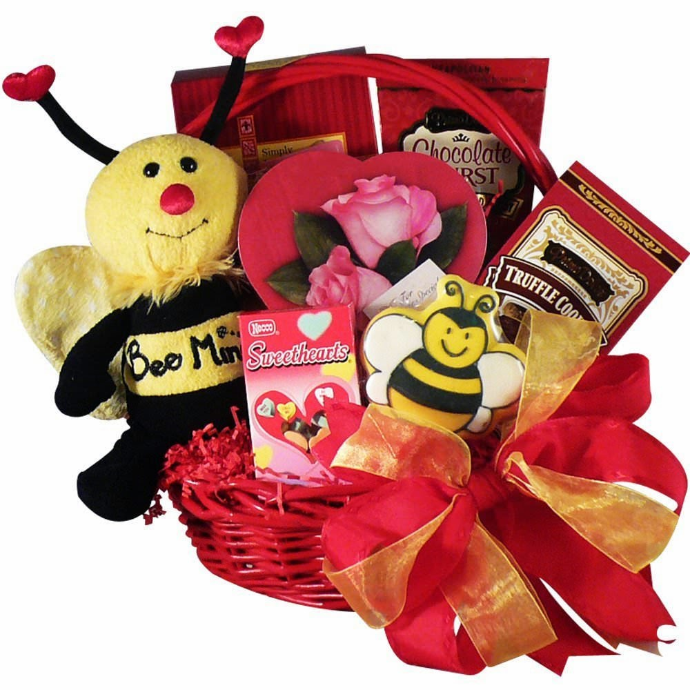 the best valentines day gifts for her cute valentines day gifts for her loving
