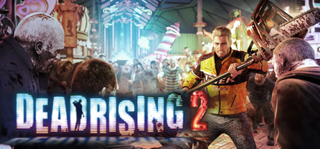 Dead Rising 2 PC Full Version