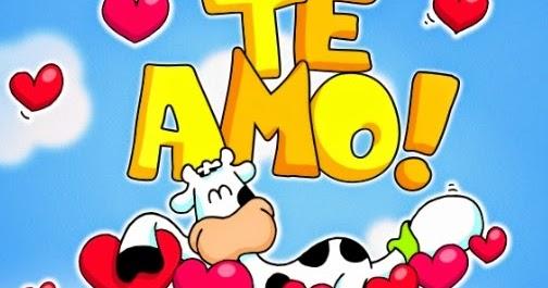 Feliz Aniversario Mi Amor: Imagenes Lindas: Imagenes De Feliz Aniversario Mi Amor