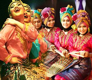 Sejarah Kesenian Tari Saman dan Gerakan Tarian Saman Tradisional Aceh Tempat Wisata Sejarah Kesenian Tari Saman dan Gerakan Tarian Saman Tradisional Aceh