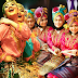 Keunikan Sejarah Seni Tari Saman dan Gerakan Tarian Saman Tradisional Aceh