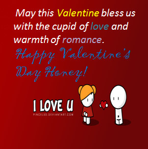New and Popular Valentines Day Whatsapp DP Images
