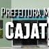 Cajati assina Lei que concede desconto de 100% em juros e multa de mora para regularização tributária
