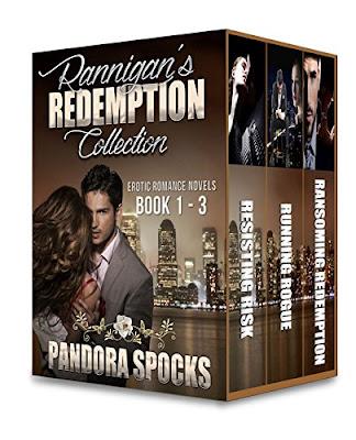 https://www.amazon.com/Rannigans-Redemption-Collection-Pandora-Spocks-ebook/dp/B01HNIOXKE/ref=la_B010127KOU_1_2?s=books&ie=UTF8&qid=1519872119&sr=1-2