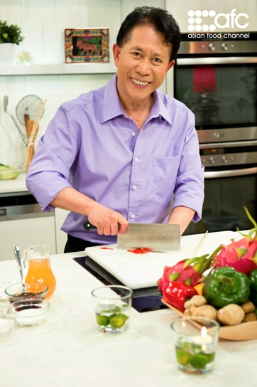 afc cooking studio martin yan
