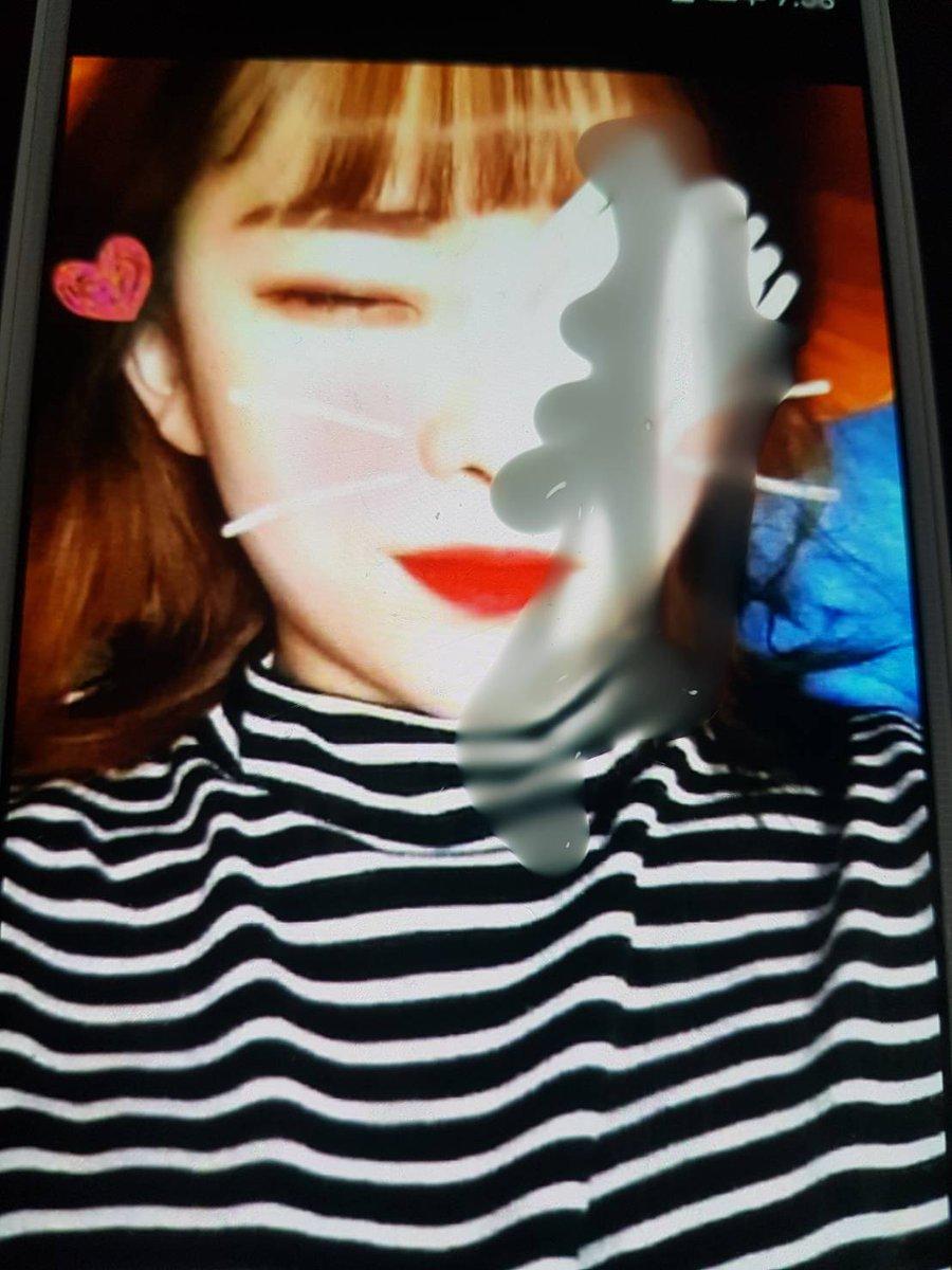 트위터 동영상 저장 실시간100!