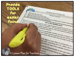 How-To Practice Skills in the Secondary Social Studies Classroom