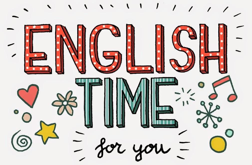Resultado de imagen para ENGLISH GIF