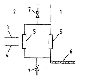 Hình D.4 - Thiết bị chuyển dời B2