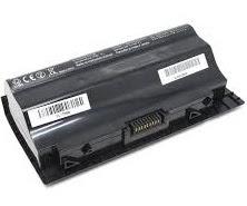 Cara menghemat baterai pada Laptop