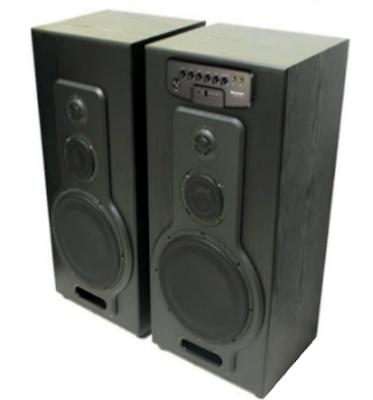 Harga Speaker Aktif Sharp CBOX_1200UBL