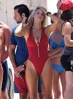 Baywatch (2017) Kelly Rohrbach Image 3 (46)