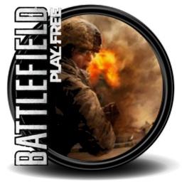 jogo EA Games Battlefield Play4Free