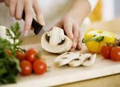 bahan makanan yang sehat untuk ibu hamil