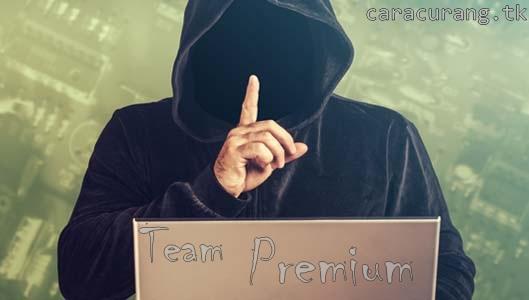 Cheat Poker Online | Gunakan Akun Premium Dan Menangkan Jackpotnya