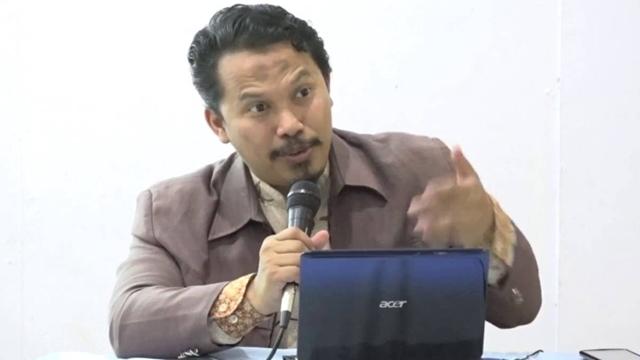 Kritik Mahfud MD, Sejarawan Sebut Jokowi Menang di Daerah-Daerah yang Dulunya PKI