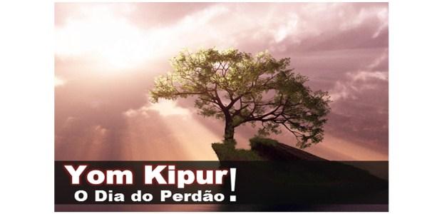 Resultado de imagem para O Yom Kipur