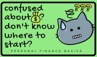 http://www.moneywithmeow.com/p/personal-finance-basics.html