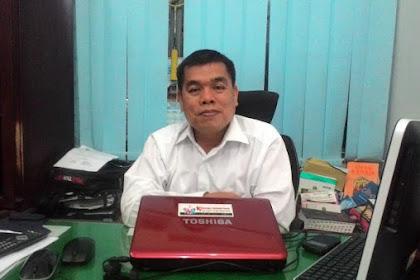 Terbukti Islam Rahmatan Lil'Alamin. Pemuka Agama Katolik di Aceh: Syariat Islam Melindungi Kami