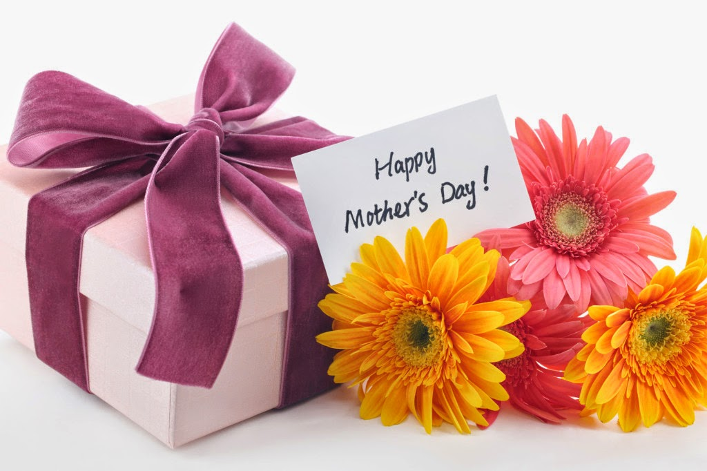 Happy-mothers-day-pictures-images-hd-download