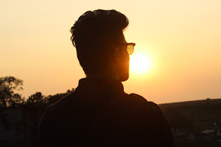 Cover Photo: KOLHAPUR - Travel Diary - Journey 2016 - Ronak Sawant