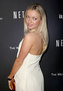 Francesca Eastwood HQ photo