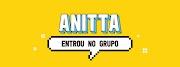 Segunda temporada de ''Anitta Entrou No Grupo'' estreia em agosto no Multishow