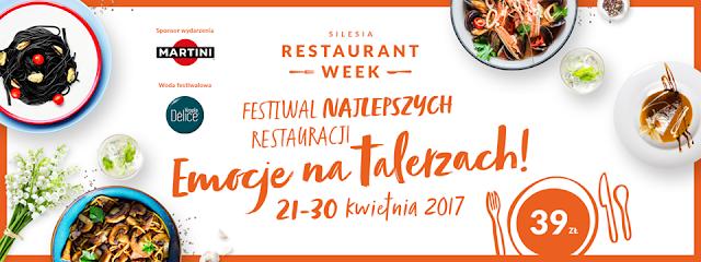 Restaurant Week w Villa Gardena