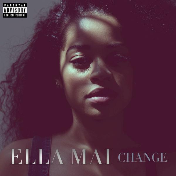 ella mai change ep 2016 zip album audiodim download latest english songs zip album. Black Bedroom Furniture Sets. Home Design Ideas
