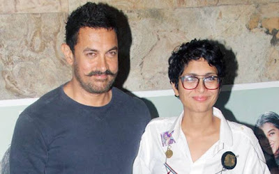 kiran-good-singer-says-aamir