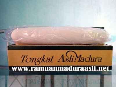 Harga Tongkat Madura Super Premium