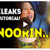 WATCH: LENILEAKS PROOF TUTORIAL!