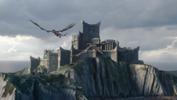 مُلخص الحلقة الرابعة من الموسم الثامن لمُسلسل Game Of Thrones
