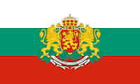 iptv bulgaria m3u