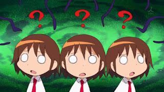 8 lầm tưởng mà mọi người vẫn tin về văn hóa Nhật Bản 1