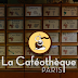 La Caféotheque - Paris