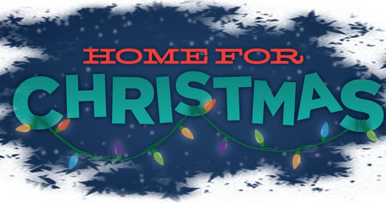 City Of Wolverhampton Choir Home For Christmas