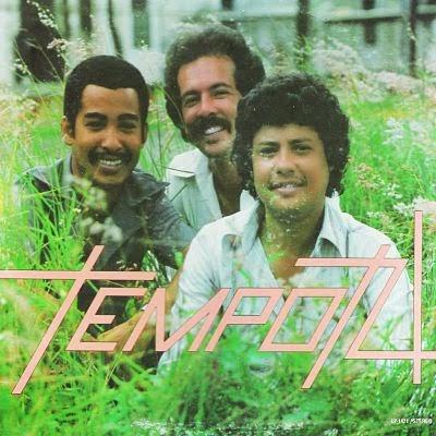 TEMPO 74 - TEMPO 74 (1979)