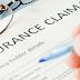 Langkah Dan Cara Klaim Asuransi Prudential