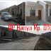 Rumah Murah Cikarang DP Rp. 0% Hunian Nyaman Dan Aman